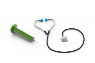 doctor-tools